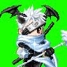 Gengar [GM]'s avatar