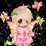 Sky3ly's avatar