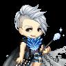 Andpersand's avatar