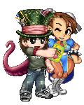 lordpain777's avatar