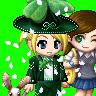 Selphie42's avatar
