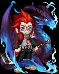 Zanthos Warseeker's avatar