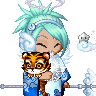 Penny g's avatar