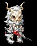 Kyoto Tushoni's avatar