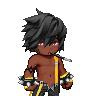 Dammed's avatar