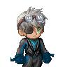 [Tobosaku]'s avatar