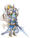 VanillaMatcha's avatar