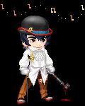 Malumslof's avatar