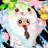 Khuukie's avatar