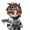 Lucario the Hunter's avatar