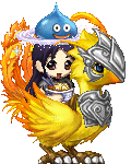 mupo's avatar