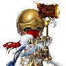 jamesman41's avatar