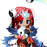 Kenzisa Blazestone's avatar