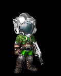 Jhen Mohran's avatar
