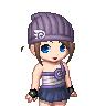 beegirl07's avatar
