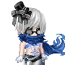 Earl Ciel Phantomhive II's avatar