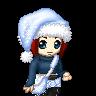 sqisz121's avatar