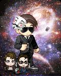 Agito504's avatar