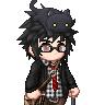 [MX]'s avatar