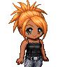 barbusyte's avatar