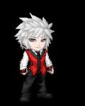 Bontamaru's avatar