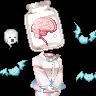 Sentimi's avatar