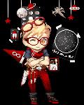 Devsutton's avatar
