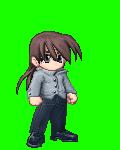moonking88's avatar