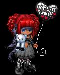 Anaki12's avatar