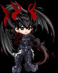 Azure Liberator Paris's avatar
