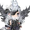naomi2367's avatar