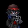 hisoman331's avatar