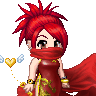 S_Wings's avatar
