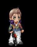 Chino XIII's avatar