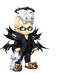 KOPFGELDJAGER's avatar