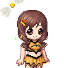 nicepet555's avatar