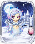 Melody Raindo's avatar