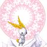 Evil_Sama's avatar