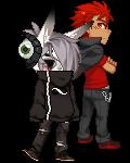 SuperKittyBlock's avatar