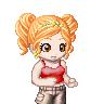 Smile_Chan_Says_Hi's avatar