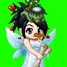 Tango0505's avatar