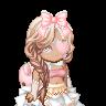 Haiizel Nut's avatar