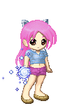 Amiie3's avatar