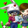 ryuran123352's avatar