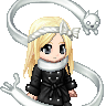 oOHeartless_SinnerOo's avatar