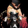 Miori Kurumizawa's avatar