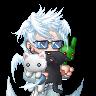 Extremesauce's avatar
