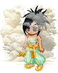 Genie_named_Tina234