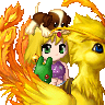 SpeghettiO's avatar