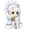 TinyTitan's avatar